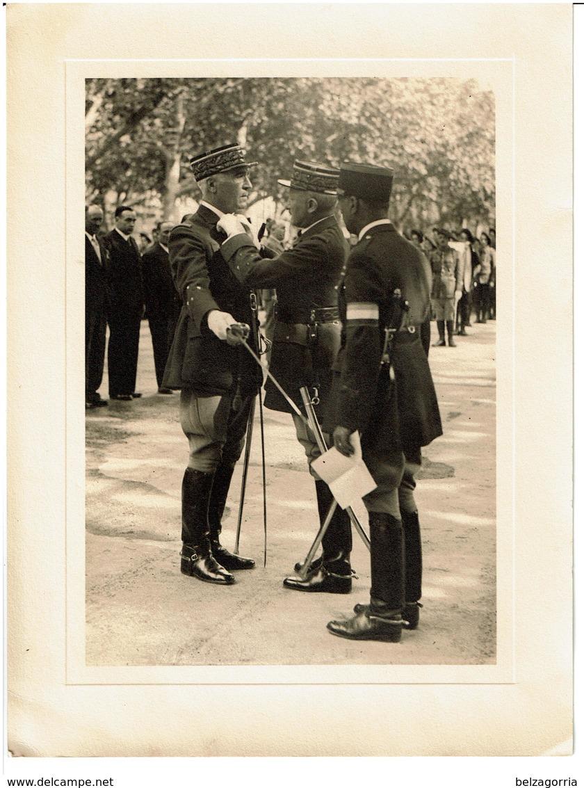 Général Fagalde, 16e CA (enquête d'identification) 604_0010