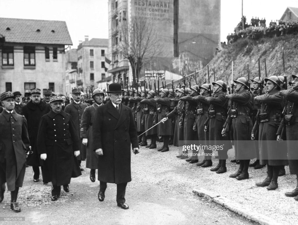 Général Aublet Marcel Louis Marie Aublet10