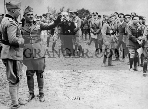 Général Parisot Bolzan10