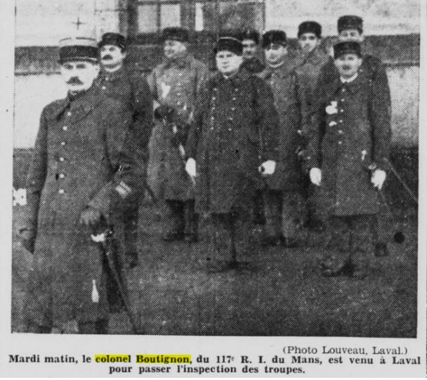 Général Boutignon Boutig10