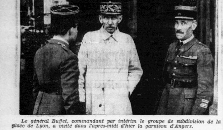 Général Duffet à Angers Buffet10