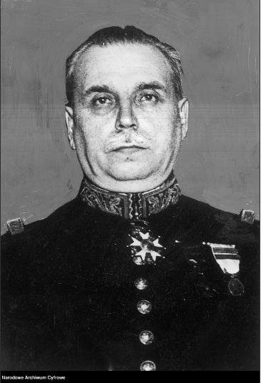 Général Bührer Buhrer10