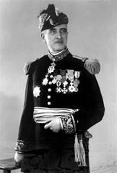 Général Calvel Calvel10