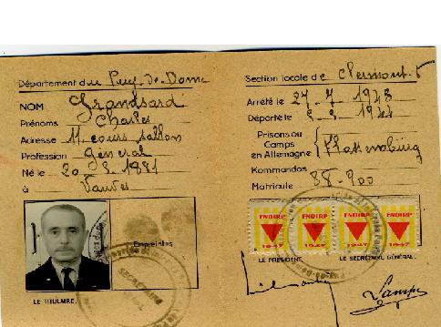 Général Grandsard - Page 2 Carte_10