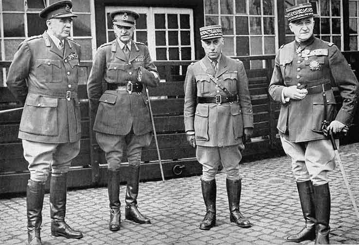 Général Audet après le 25e CA ? Comman10