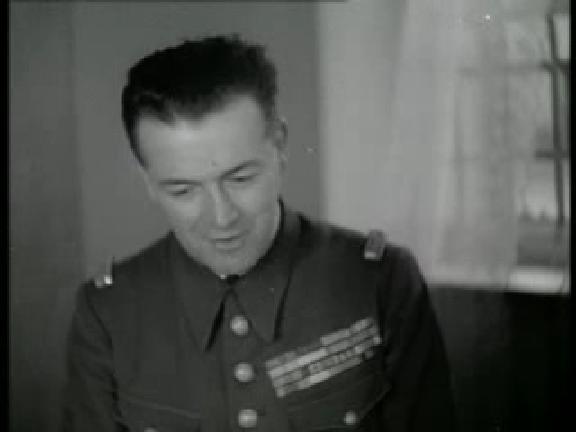 Général Dame Pierre Dame10