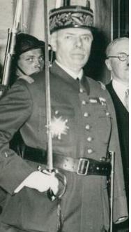 Général Delalande Delala10