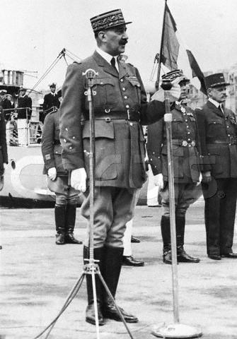 Général Voisin Dentz310