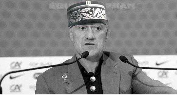 Général Deschamps Didier10
