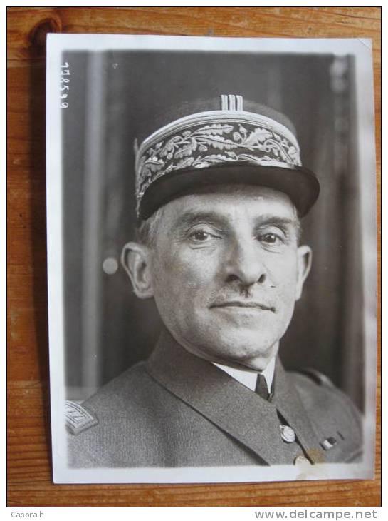 Général Duchêne (homonymes) Duchen10