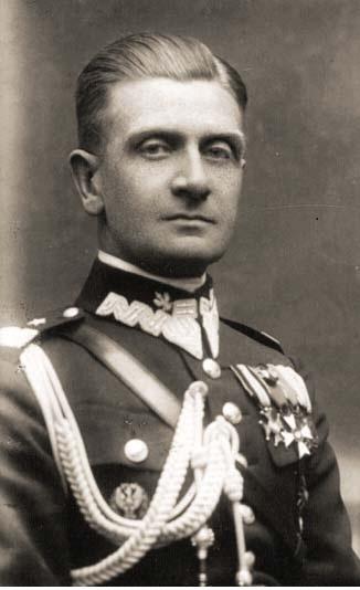 Généraux polonais 1939/1940 Emil_p10