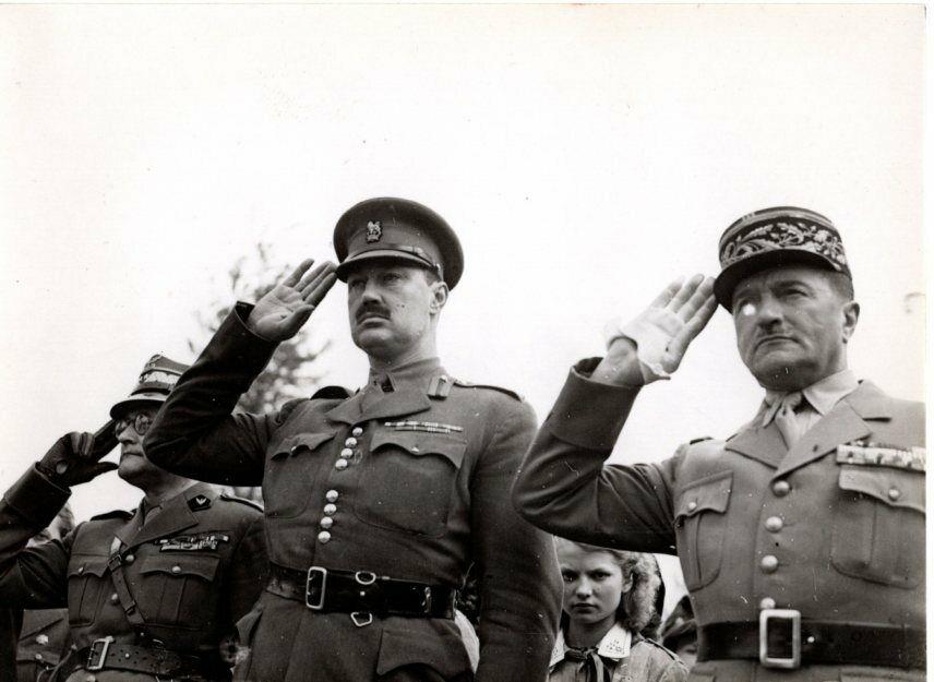 Généraux polonais 1939/1940 Gen-de18