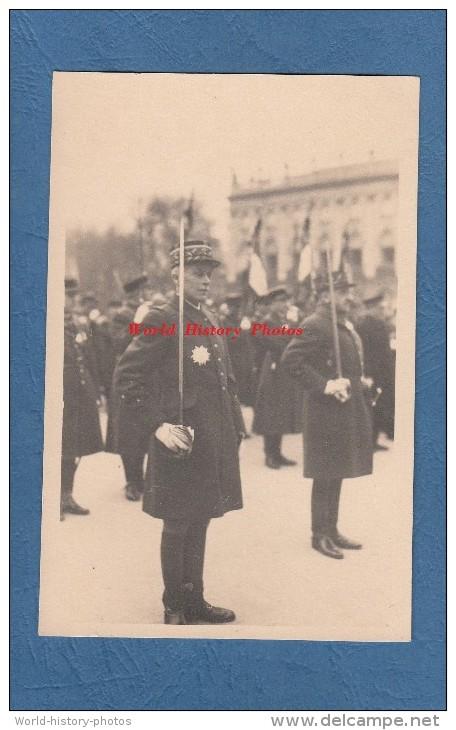 Général Jeanpierre Gen-me10