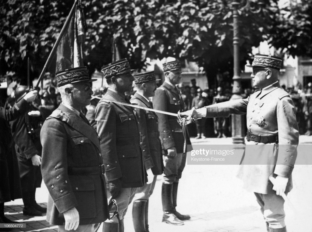 Général Georges Genera10