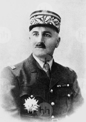 Général Martin (homonymes) Genera13