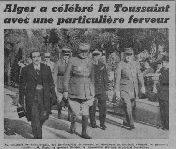Général Deschamps Goudot10