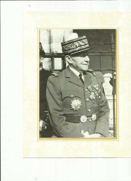Général Texier Marie Gustave Victor René Alfred Gp_tex10