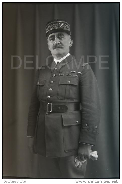 Général Grollemund Marie Paul Vincent Grolle10