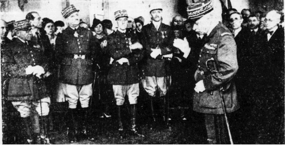Général Schweisguth Gzonzo14