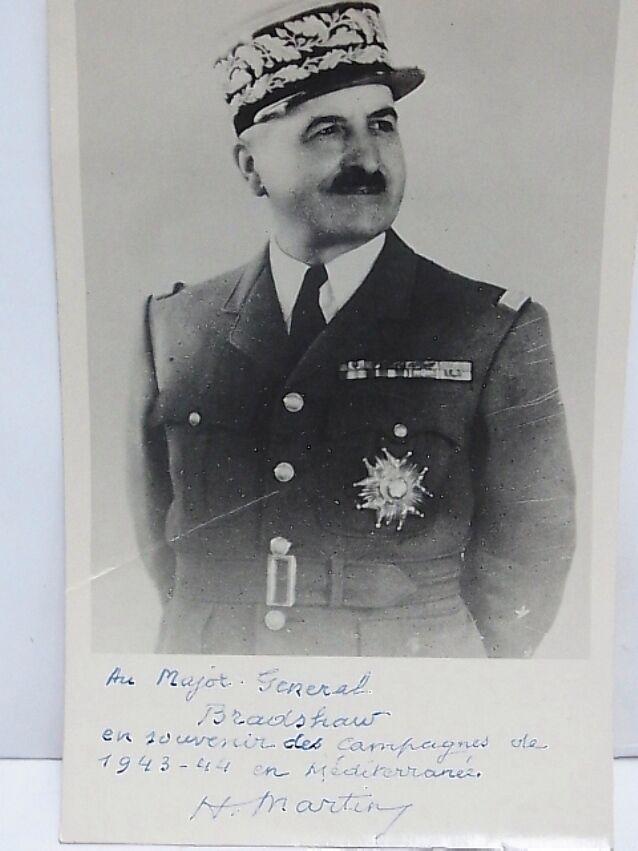 Général Martin (homonymes) Henri-10