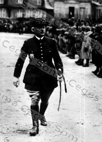 Général Héring Hering10