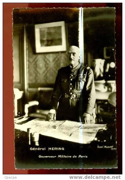 Général Héring Hering11