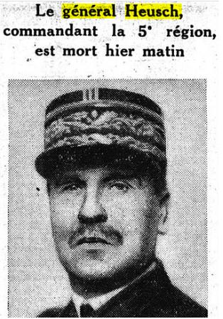 Général Heusch Heusch10