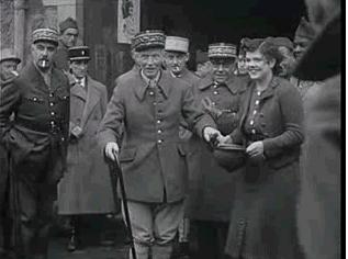 Général Sisteron Huntzi11