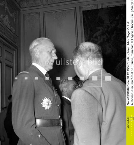 Général Langlois Langlo10