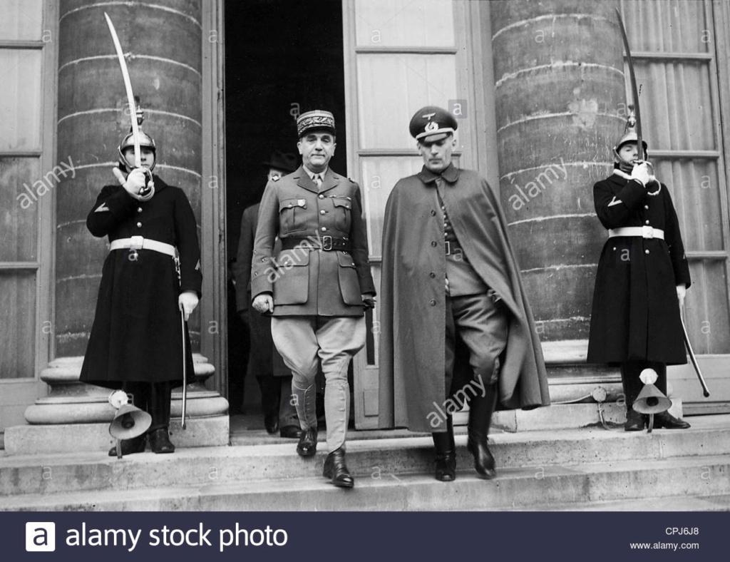 Général Fornel de la Laurencie (de) Lauren10