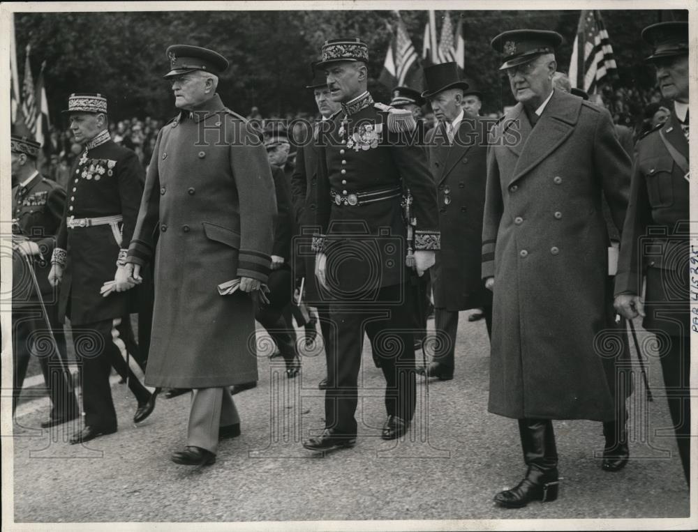 Général Lhéritier Lheret10