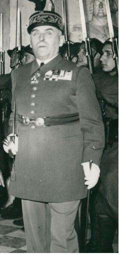 Général Michel Michel11