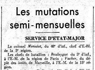 Général Monniot Monnio10