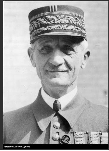 Général Niéger Nieger10