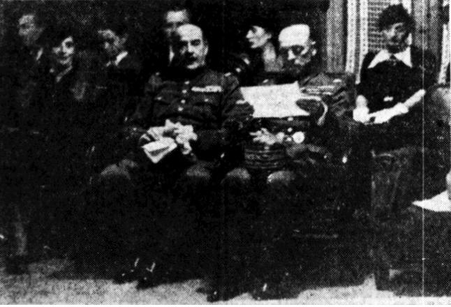 Général Michel Olry-m10