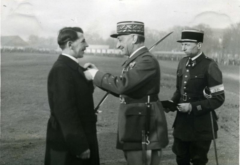 Général Doumenc Remise10