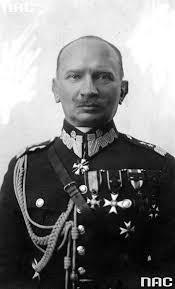 Généraux polonais 1939/1940 Rommel10