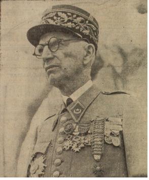 Général Trinquet Trinqu10