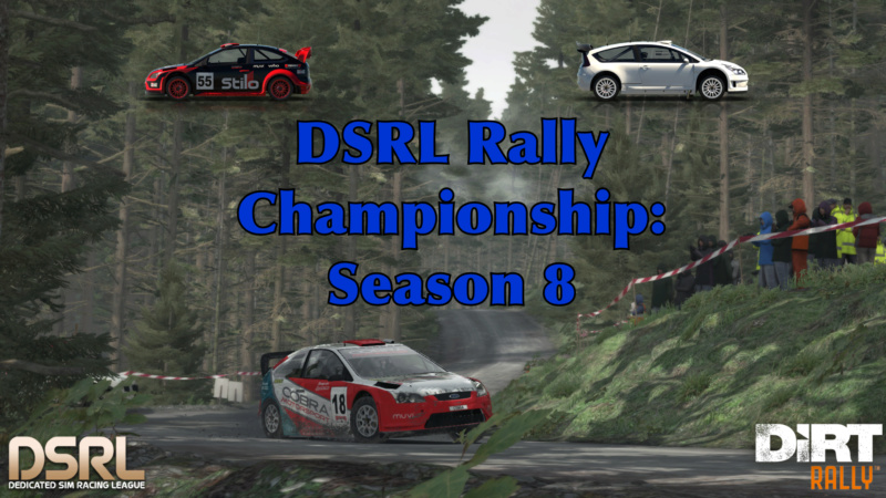 DSRL RC: Season 8 Registration  S8_pos10