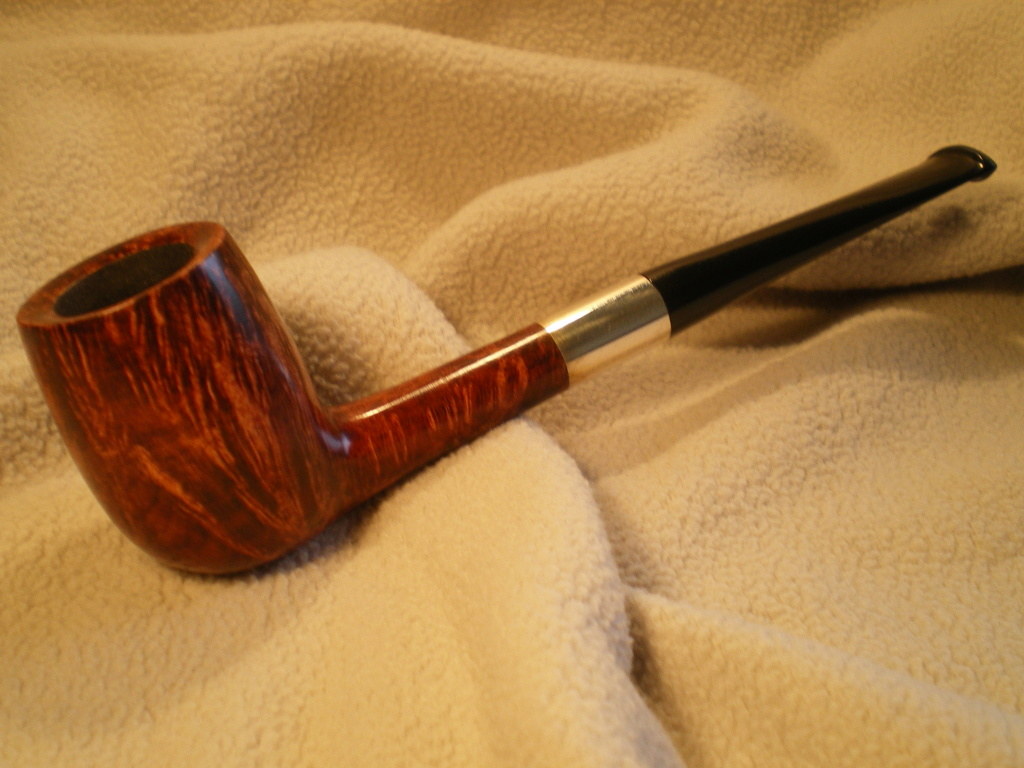22/05-Nos pipes et tabacs du jour. B_shap25