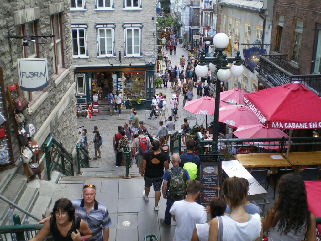Une visite à notre Passeur au Québec - Page 9 C2410
