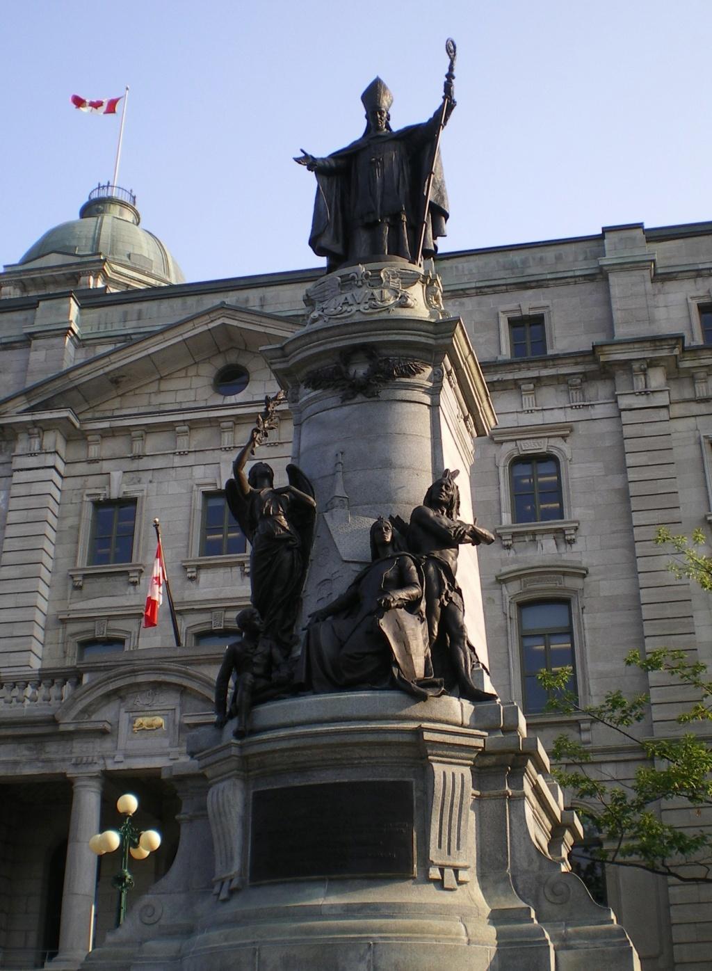 Une visite à notre Passeur au Québec - Page 9 Imgp1314
