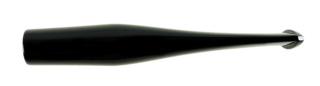 Formes et appellations de nos tuyaux de pipes Modern10