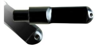 Formes et appellations de nos tuyaux de pipes P-lip10