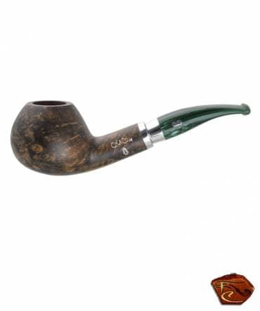 CHACOM - Page 6 Pipe-c10