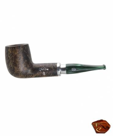 CHACOM - Page 6 Pipe-c11