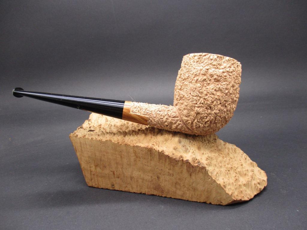 les nouvelles pipes Tristan Lefebvre - Page 19 Pipe_t10