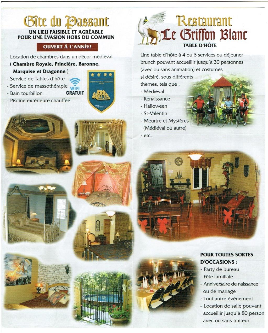 Une visite à notre Passeur au Québec - Page 2 Portes15