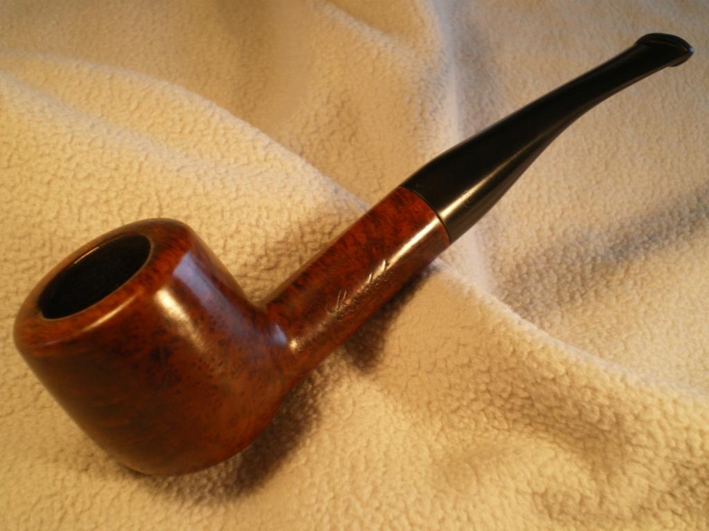 Les choix fumeux pour ce 26/09 ? - Page 2 Pot_ca11