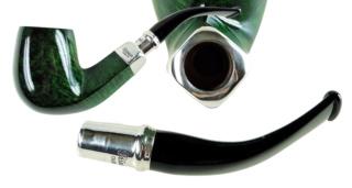 Formes et appellations de nos tuyaux de pipes Robine10